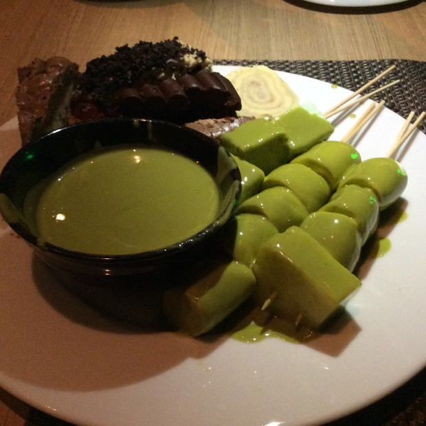 Green-tea-fondue2