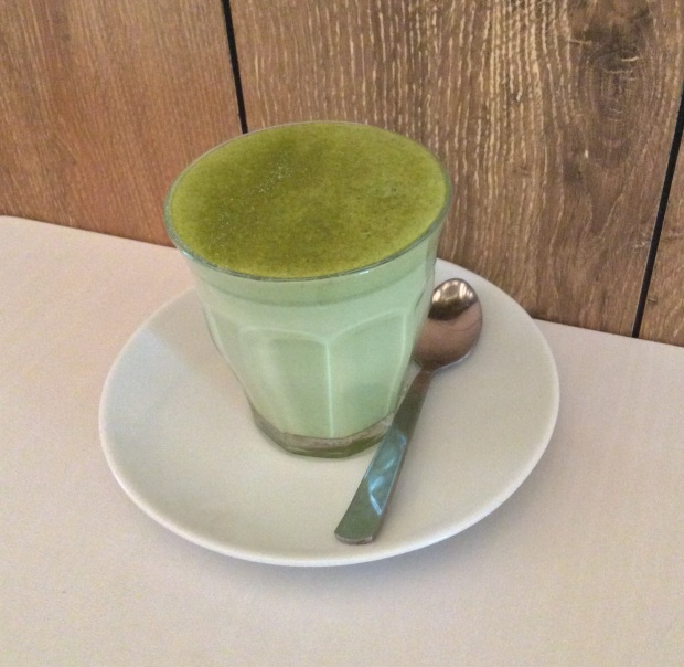 Green-Tea-Latte2