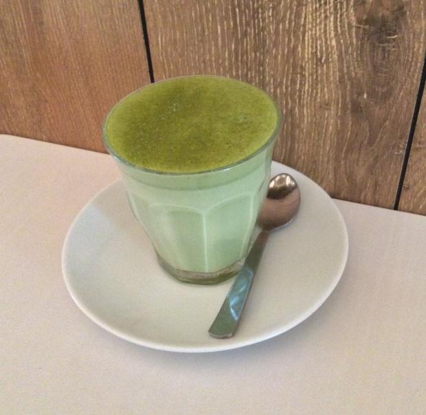 Green-Tea-Latte2