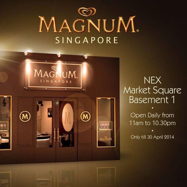 Magnum-Pleasure-Store-Nex