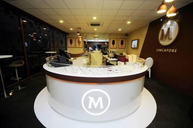 Magnum-Pleasure-Store