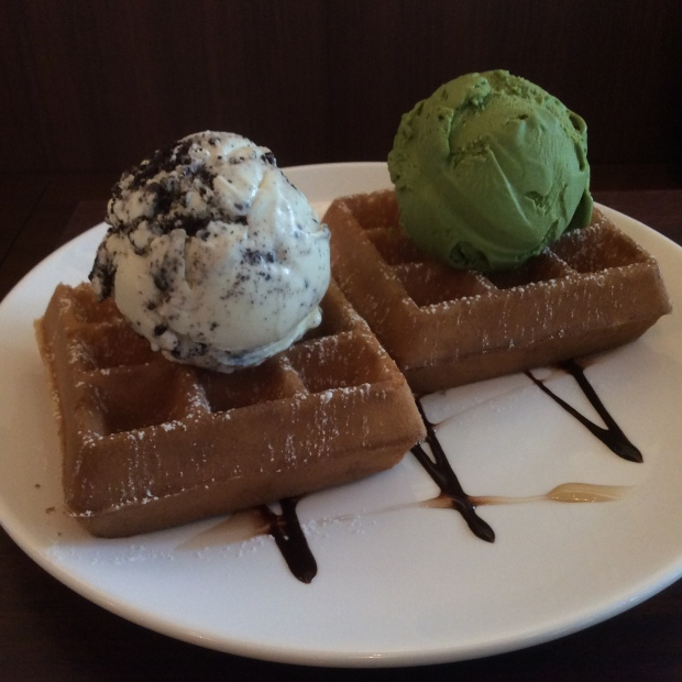 Matcha-Icecream2