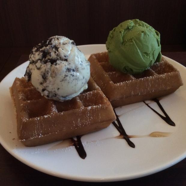 Matcha-Icecream2