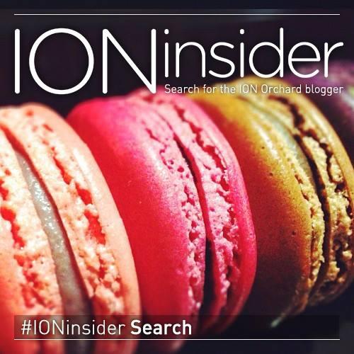 Ion_Insider