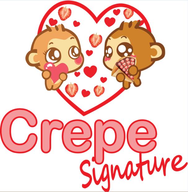 Crepe Signature