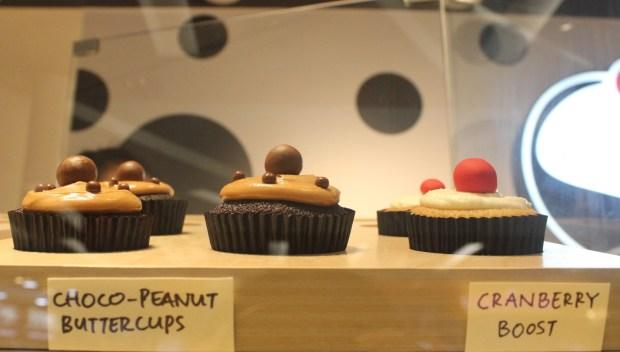 Cupcakes_07