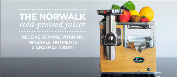 The_Norwalk_Juicer