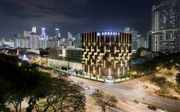 Dorsett Singapore_01