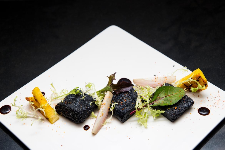 Black Squid Ink Japanese Omelette_2.JPG