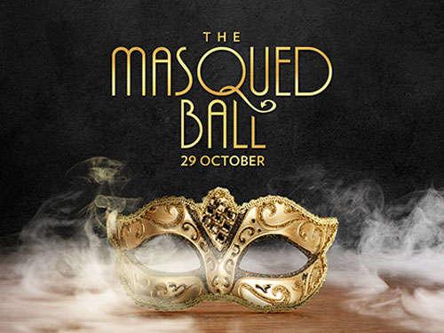masqued-ball-adrift-500x375